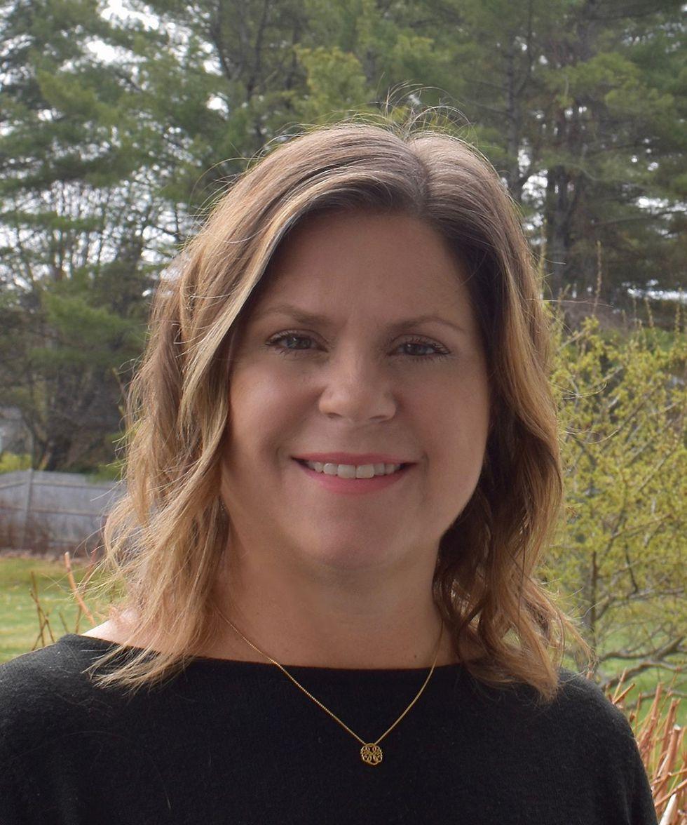 Maine Teacher of Year finalists