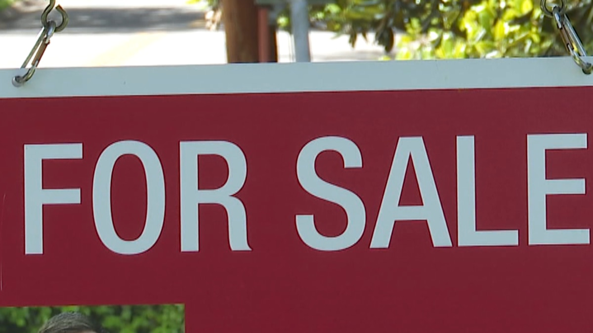 Competitive housing market can challenge both buyers and sellers.