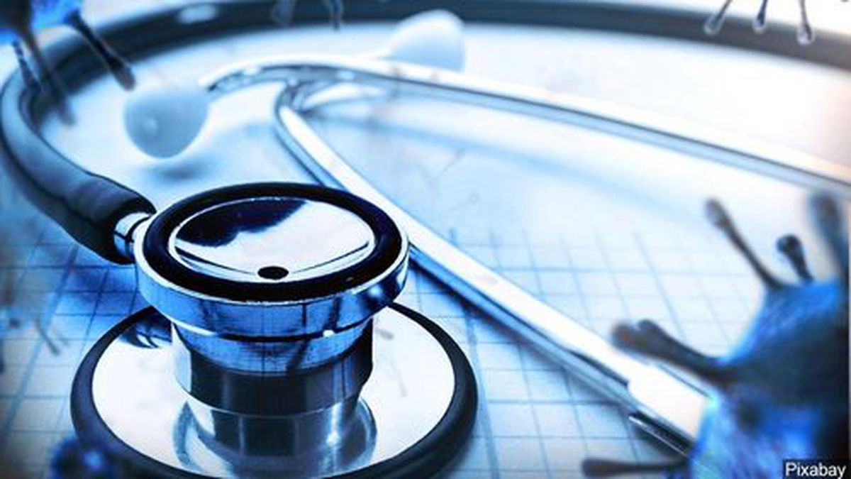 Even though health care professionals have more experience with COVID-19 now, Shah says the...