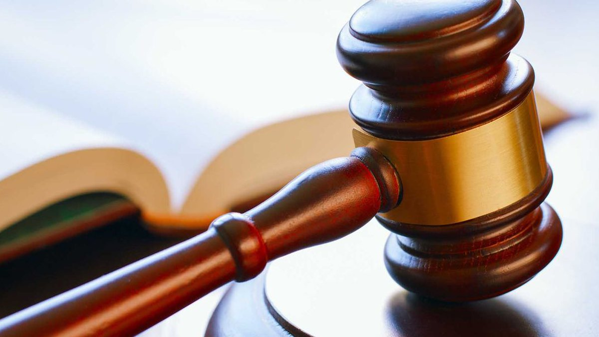 Men ordered to pay back $2.4M in health care fraud case